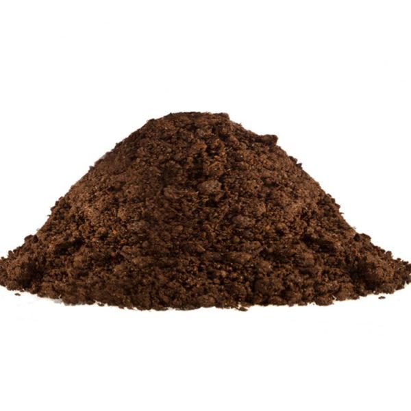 Грунт. Плодородно-почвенная смесь (м3)